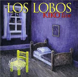 Los Lobos - Kiko Live - CD - MediaWorld.it