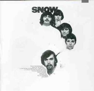 Snow - Snow - CD - MediaWorld.it