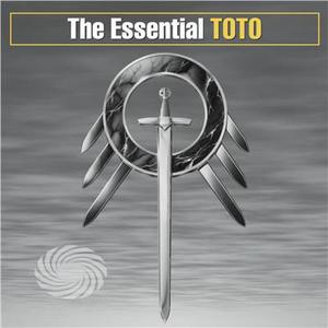 Toto - Essential Toto - CD - MediaWorld.it