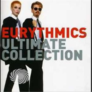 Eurythmics - Ultimate Collection - CD - MediaWorld.it
