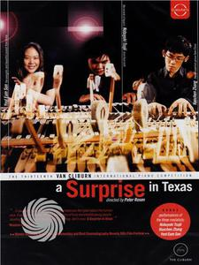 A surprise in Texas - DVD - MediaWorld.it