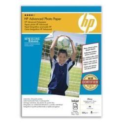 HP Advanced Photo Paper Q5456A - MediaWorld.it