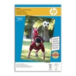HP Advanced Paper Q8697A - MediaWorld.it