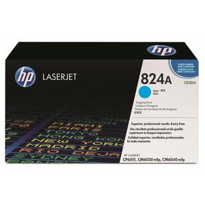 HP Toner 824A Ciano - MediaWorld.it