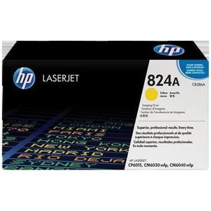 HP Toner 824A Giallo - MediaWorld.it