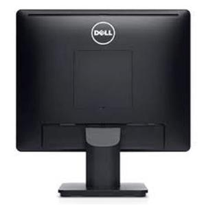 DELL E1715S - MediaWorld.it