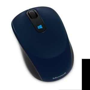 MICROSOFT SCULPT MOBILE MOUSE - MediaWorld.it