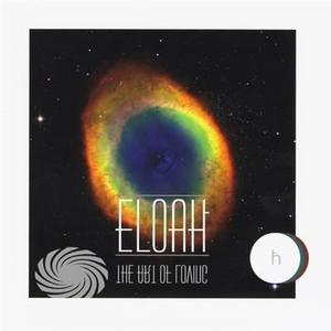 Eloah - Art Of Loving - CD - MediaWorld.it