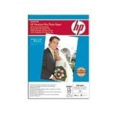 HP CR672A - MediaWorld.it