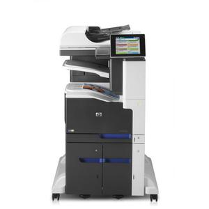 HP LASERJET MDF M775DN - MediaWorld.it