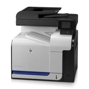 HP LASERJET M570DW - MediaWorld.it