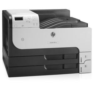 HP LASERJET ENTER700  M712DN - MediaWorld.it
