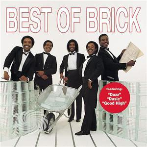 Brick - Best Of Brick - CD - MediaWorld.it