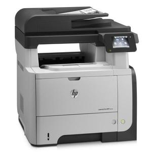 HP LASERJET PRO M521DN - MediaWorld.it