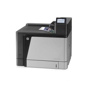 HP LASERJET ENTERPRISE M855D - MediaWorld.it
