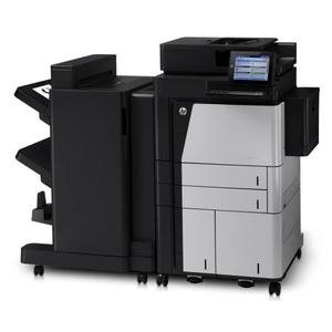 HP LASERJET ENTERPRISE FLOW - MediaWorld.it