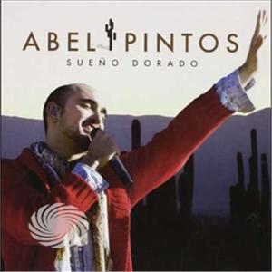 Pintos,Abel - Sueno Dorado - CD - MediaWorld.it
