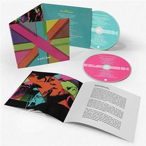 R.E.M. - BEST OF R.E.M. AT THE BBC - CD - MediaWorld.it