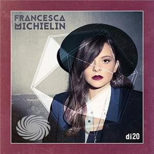 Michielin,Francesca - Di20 - CD - MediaWorld.it