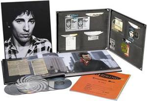 Springsteen,Bruce - The Ties That Bind: The River Collection - CD - MediaWorld.it