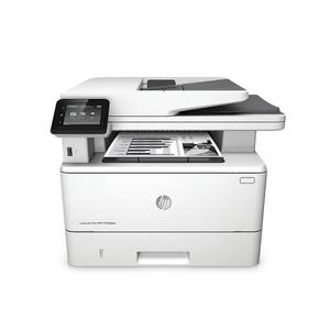 HP INC LASERJET PRO M426FDN - MediaWorld.it