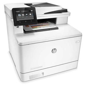 HP Inc Color LaserJet Pr - PRMG GRADING OOCN - SCONTO 20,00% - MediaWorld.it