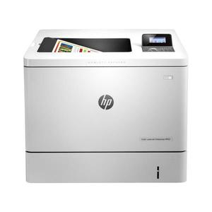 HP Color Laserjet Enterprise M552Dn - MediaWorld.it