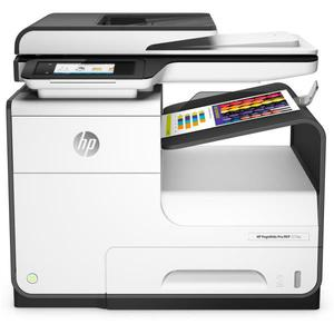 HP PAGEWIDE PRO 477DW - MediaWorld.it