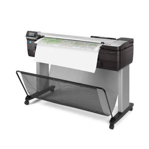 HP HP DESIGNJET T830 MFP - MediaWorld.it