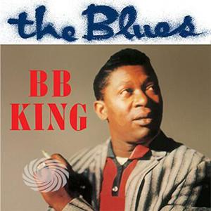 King,B.B. - Blues - Vinile - MediaWorld.it