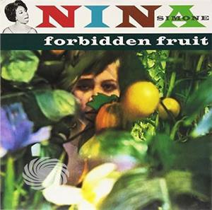 Simone,Nina - Forbidden Fruit - Vinile - MediaWorld.it