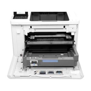 HP INC LJ ENTERPRISE M607N - MediaWorld.it
