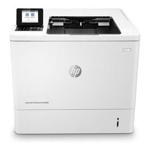 HP INC LJ ENTERPRISE M608N - MediaWorld.it