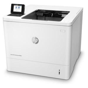HP INC LASERJET ENTERPRISE M608D - MediaWorld.it