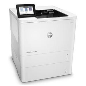 HP INC LJ ENTERPRISE M609X - MediaWorld.it