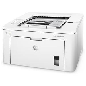 HP HP LASERJET PRO M203DW - MediaWorld.it