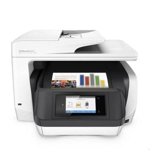 HP OFFICEJET PRO 8730 - MediaWorld.it