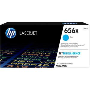 HP 656X - MediaWorld.it