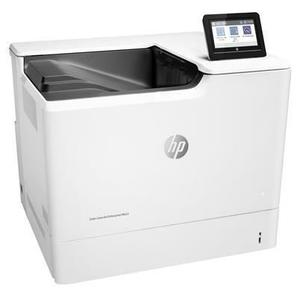 HP INC HP COLOR LASERJET ENTERPR - MediaWorld.it
