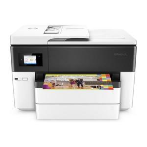 HP OFFICEJET PRO 7740 - MediaWorld.it