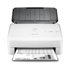 HP INC SCANJET PRO 3000 S3 - MediaWorld.it