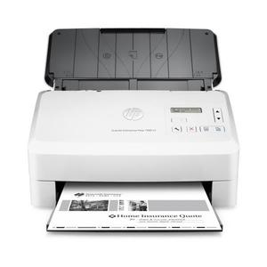 HP INC SCANJET ENTERPRISE FLOW 7 - MediaWorld.it