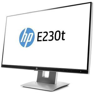 HP E230T - MediaWorld.it