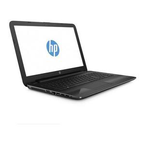 HP Inc 250 G5 - PRMG GRADING OOBN - SCONTO 15,00% - MediaWorld.it
