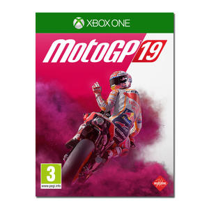 MotoGP 19 - XBOX ONE - MediaWorld.it