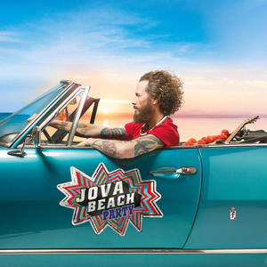 Jovanotti - Jova Beach Party - CD - MediaWorld.it