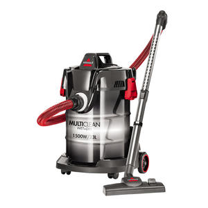 BISSELL  MULTICLEAN WET & DRY - MediaWorld.it