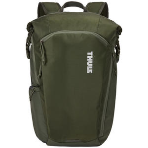 THULE ZAINO TECB125 Verde - MediaWorld.it
