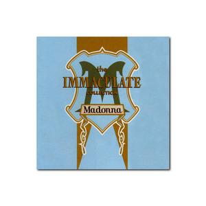 Madonna - The Immaculate Collection - MediaWorld.it
