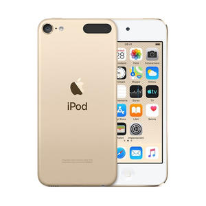 APPLE IPOD TOUCH 32 GB (2019)  - ORO - MediaWorld.it